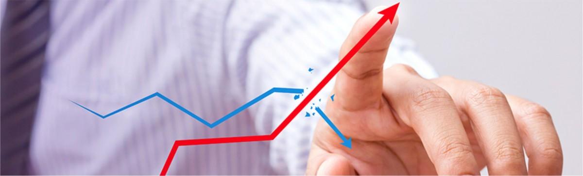 Profinsa business-services Business Services